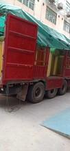 江门透明封箱胶带生产厂家图片