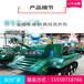 龍生龍鳳生鳳雪地坦克全自動雪地游樂坦克車履帶坦克車兒童雪地小坦克