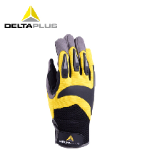 代尔塔江苏代理高空户外手套209902价格优惠量大从优图片