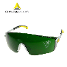 代尔塔江苏代理101012轻便型电焊工护目镜量大从优