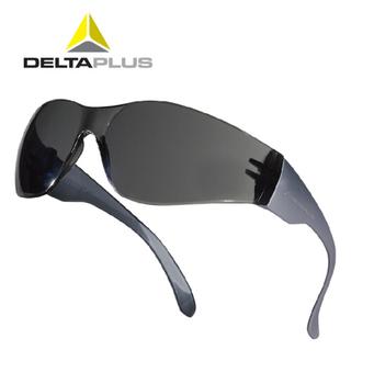 代爾塔南京代理商防沖擊防刮擦舒適型護目鏡