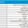 Co2激光打标机价格
