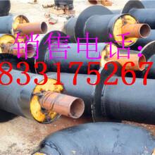 陇南管业:涂塑防腐钢管厂家/价格;陇南今日推荐;环保工程图片