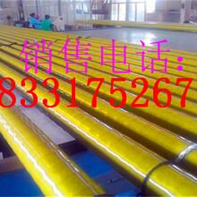 黄石防腐工程推荐:蒸汽式保温钢管厂家/价格公司承诺;保证质量图片