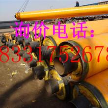 六安管业:内外涂塑防腐钢管厂家/价格;六安今日推荐;环保工程图片