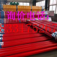 厂家提供:北海环氧煤沥青防腐钢管/价格%联系方式图片