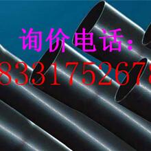 临江聚氨酯保温钢管厂家/价格%一吨多钱图片