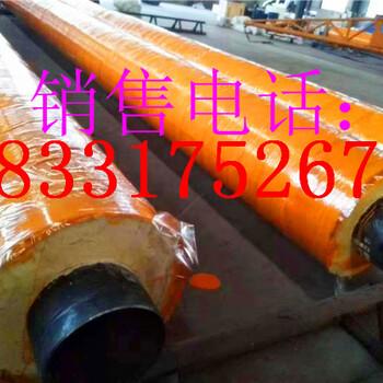 南平管业:哪里卖防腐钢管厂家/价格;南平今日推荐;环保工程
