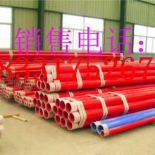 福山多钱一米TPN防腐钢管价格/联系方式图片