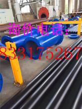 内外涂塑钢管厂家价格√抚州承诺:发货急时图片