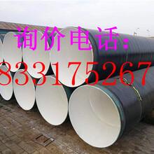 东营管业:饮水用防腐钢管厂家/价格;东营今日推荐;环保工程图片