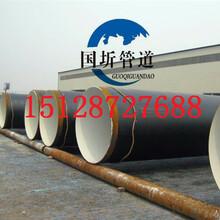 输水专用涂塑钢管调价信息图片