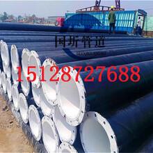 邯郸TPN防腐钢管厂家/生产流程介绍图片