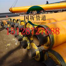 自贡消防用涂塑(防腐)钢管价位图片