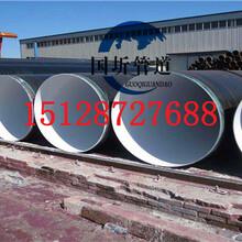 專業生產涂塑鋼管市場報價圖片