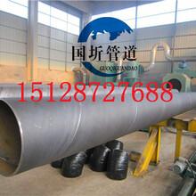 宁波2pe防腐钢管播报产品价格图片
