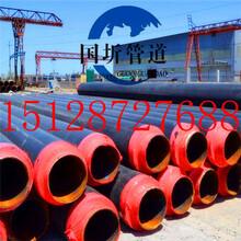 福州直缝环氧煤沥青防腐钢管排行榜图片