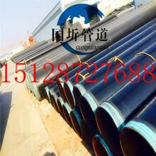 淮北涂塑防腐钢管排行榜图片