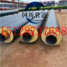 株洲螺旋DN900小口径钢管防腐资讯图片