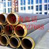 架空式保溫鋼管市場價格