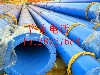 三明污水处理用防腐钢管厂家价格