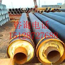 荆门一布两油防腐钢管厂家/荆门办事处一吨价格图片