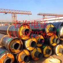 石油套管公司圖片