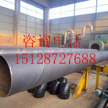长治3PE防腐钢管门市价图片