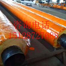 扬州内外涂塑钢管防腐钢管怎么卖钢管厂家&报价现货图片