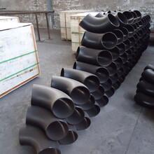 莱芜瓦斯抽放防腐钢管生产厂家图片