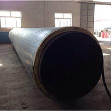 曲靖排污专用防腐钢管调价信息图片