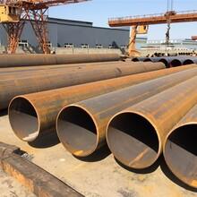 3PE防腐钢管资讯图片