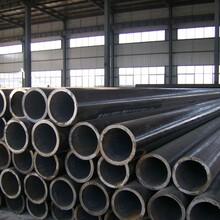 忻州内水泥砂浆外环氧煤沥青防腐钢管厂家价格图片