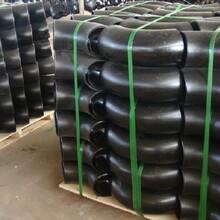 延安螺旋DN1000无缝环氧煤沥青防腐钢管市场报价图片