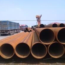 攀枝花螺旋DN350高温蒸汽发泡保温钢管行情图片