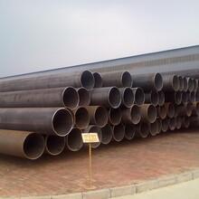 阿勒泰螺旋防腐鋼管價格行情圖片