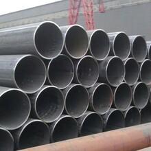 安康专业生产涂塑钢管哪家好图片