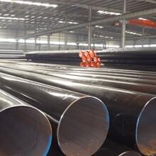 专业生产涂塑钢管门市价图片