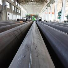 山西529螺旋大螺旋钢管保温钢管厂家供应图片