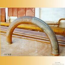 鄂州石油用防腐钢管价位图片