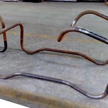 常德螺旋DN450涂塑防腐钢管批发价图片