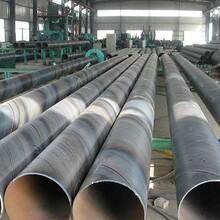 運城防腐鋼管的用途圖片
