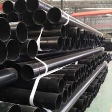 昭通环氧煤沥青防腐钢管厂家/价格批发价图片