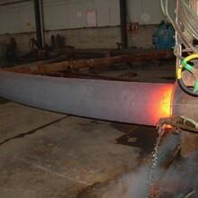 臨沂保溫鋼管調價信息圖片