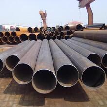 咸宁273螺旋架空式刚套钢保温钢管推荐图片