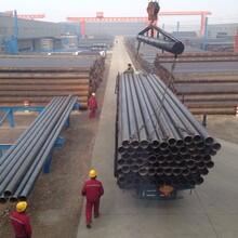 咸阳环氧煤沥青防腐钢管厂家/价格批发图片