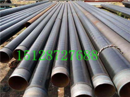 南昌螺旋一油兩布防腐鋼管廠家/價格%的用途