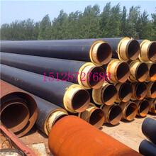 武汉质量可靠推荐:普通级3pe防腐钢管厂家%价格图片