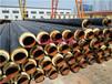 保定质量可靠推荐:水泥砂浆防腐钢管厂家%价格