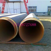 忻州质量可靠推荐:涂塑防腐钢管厂家%价格图片